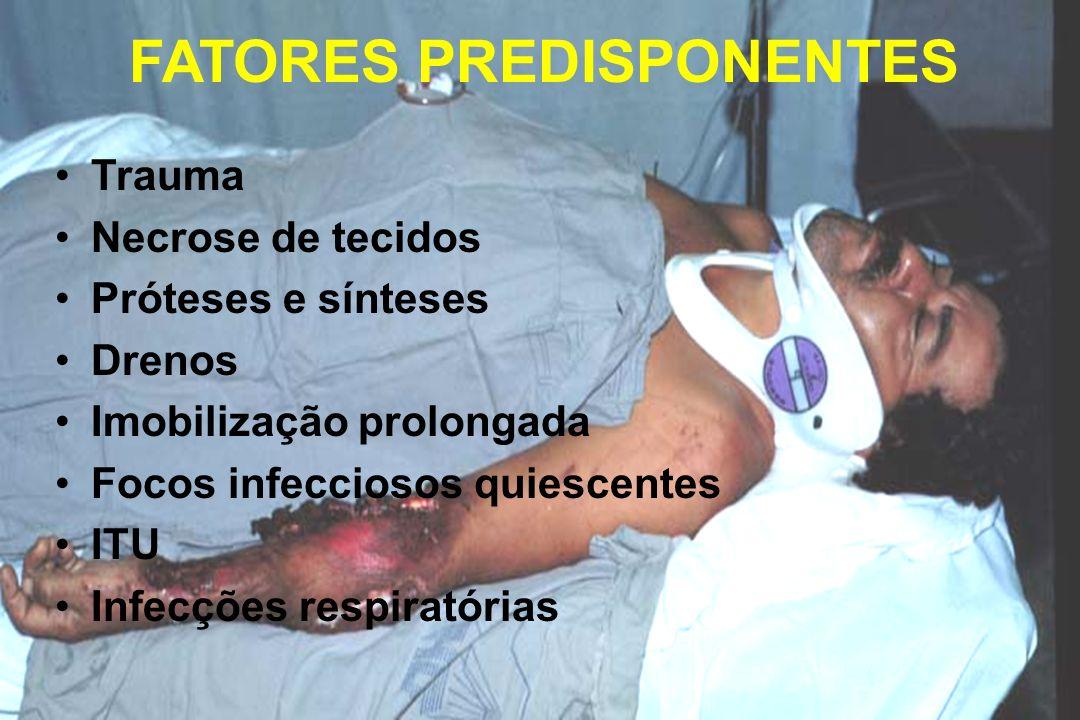 ANTIBIOTICOPROFILAXIA - DROGAS- Cirurgia geral Cirurgias ortopédicas Cirurgias ginecológicas Cirurgias urológicas Cirurgias cardíacas ALLML
