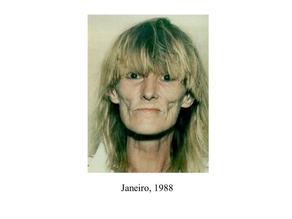 Janeiro, 1988