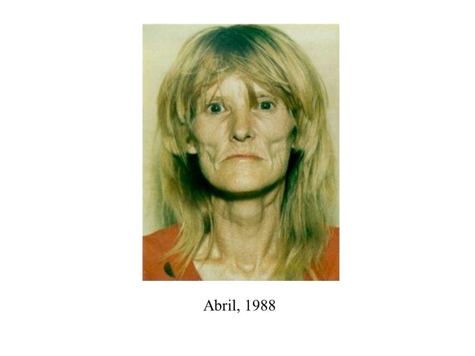 Abril, 1988