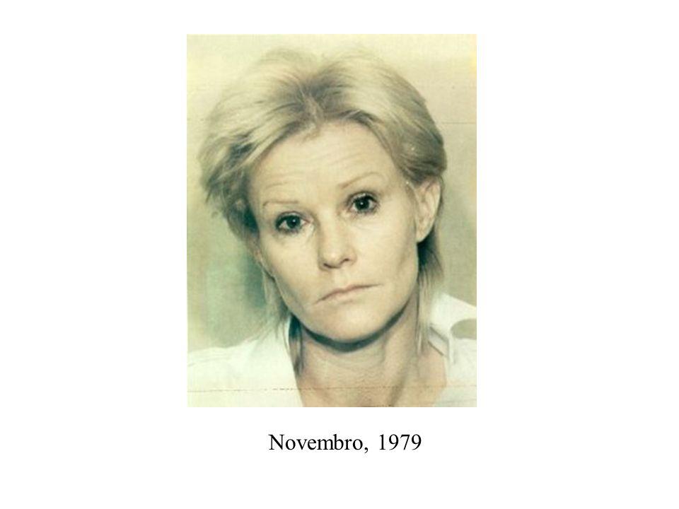 Novembro, 1979