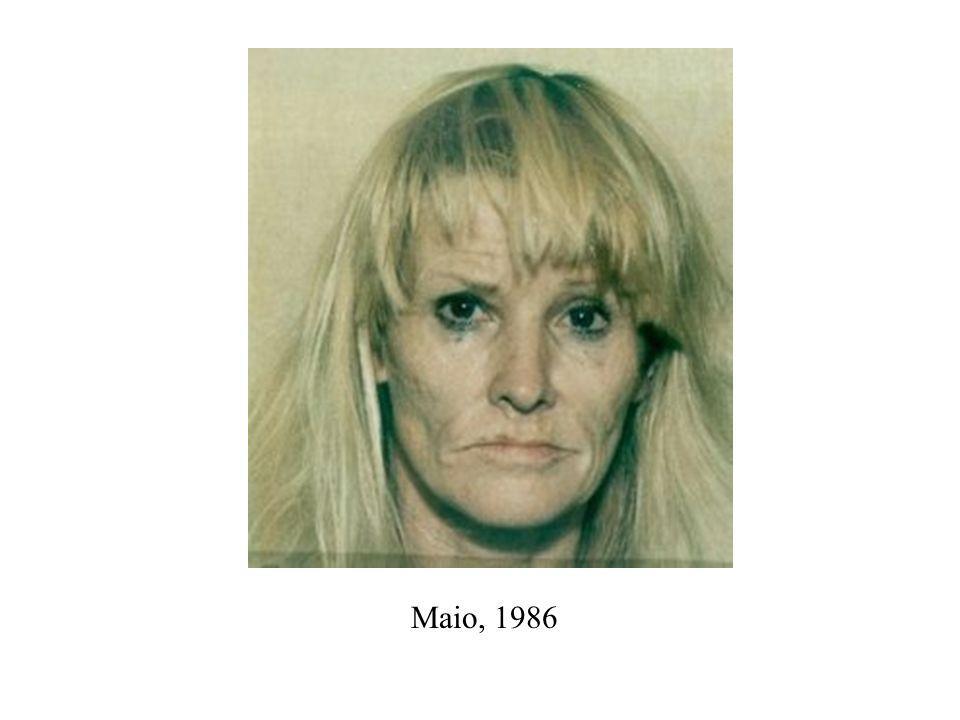 Maio, 1986
