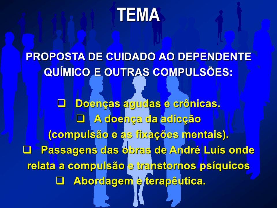 O MODELO MÉDICO MODELO DE ATENDIMENTO À SAÚDE BASE INTERVENÇÃO EM DOENÇAS AGUDAS