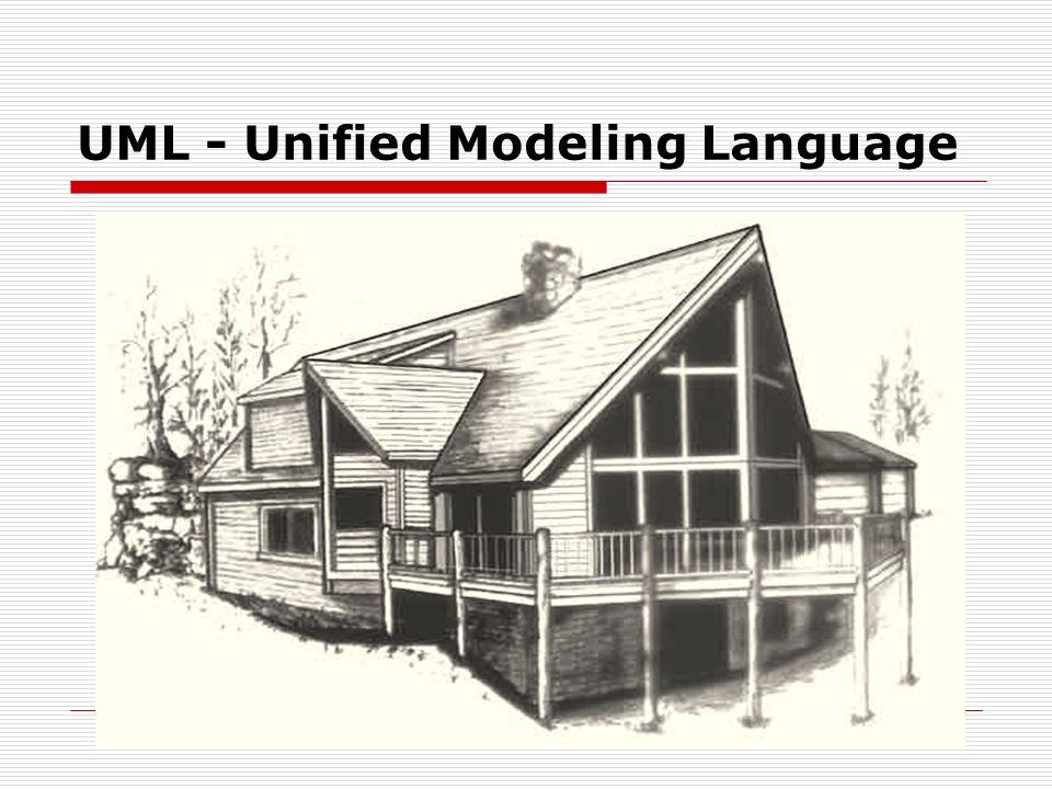 Modelos de Elementos da UML Associações As associações ainda podem expressar a cardinalidade e a navegação (sentido) da associação.