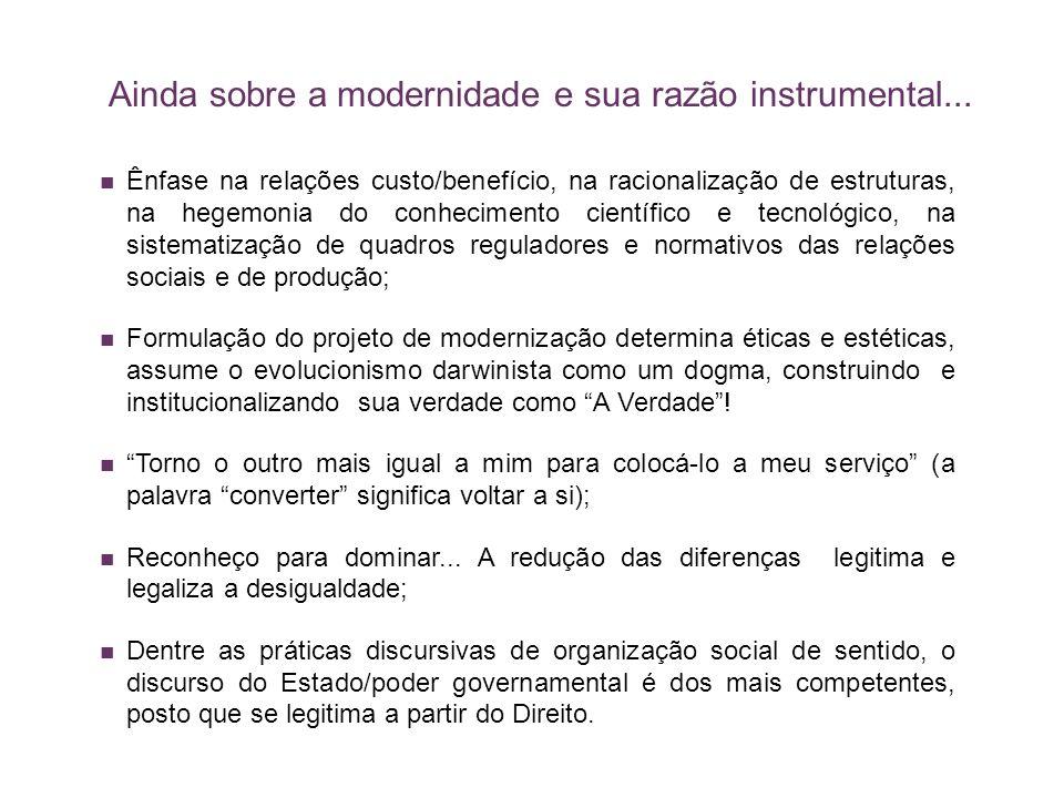 Dados da Indústria Cultural MUNIC (2006): Pesquisa do IBGE