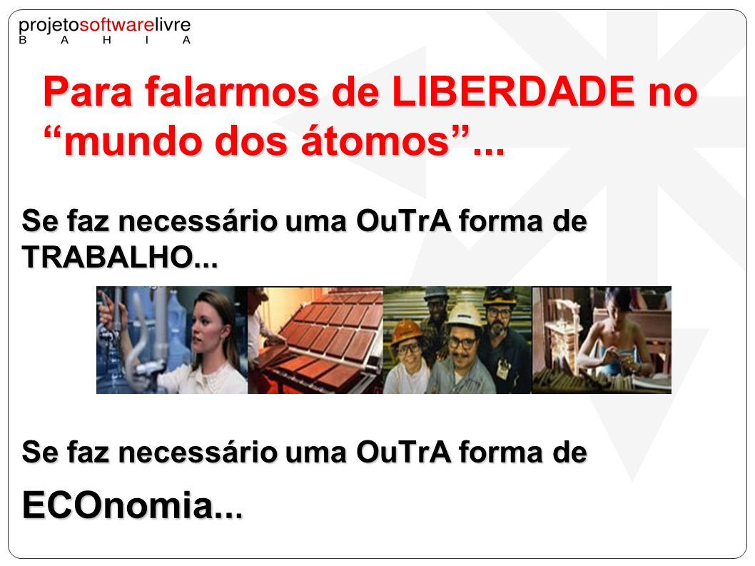 www.fbes.org.br