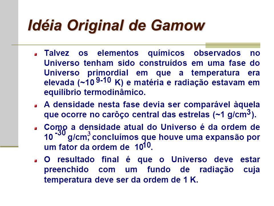 Conclusão: Penzias e Wilson foram agraciados com o prêmio Nobel de 1978 pela relevância da descoberta no entendimento do Universo.