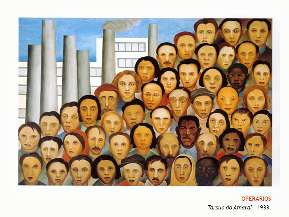 _______________________________________________________ IV Workshop Gestão de Competências em Organizações/2009 Amyra Sarsur – FJP/FDC PERSPECTIVAS E IMPLICAÇÕES ORGANIZAÇÕES TRABALHADORES GOVERNO SINDICATOS UNIVERSIDADES SOCIEDADE