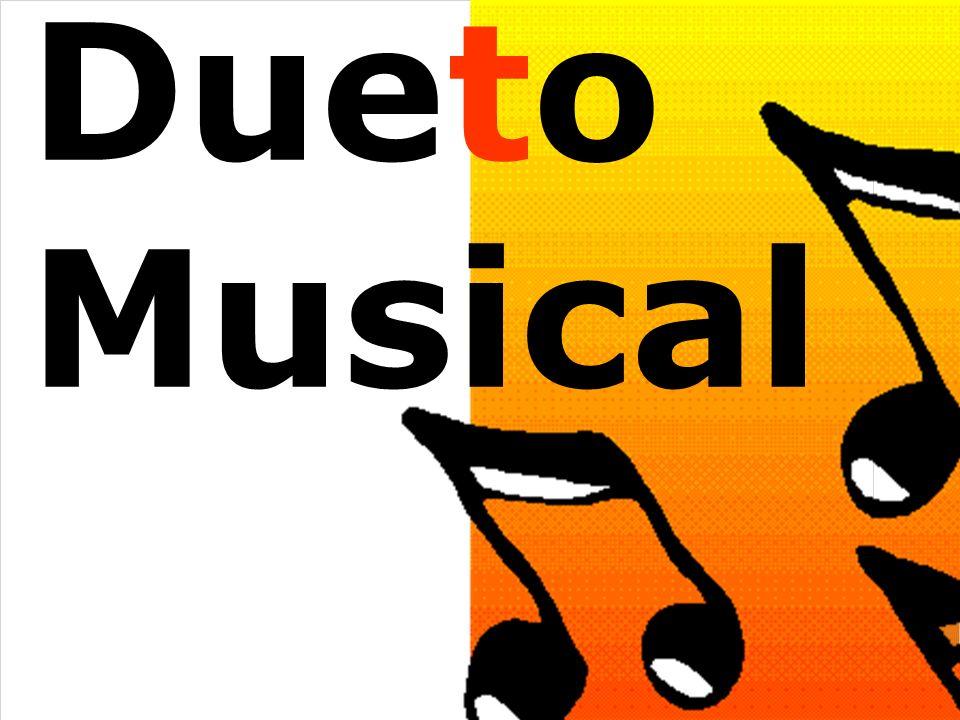Dueto Musical
