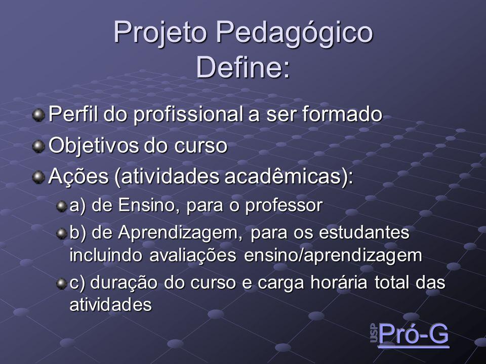 Internacionalização Premissas: 1.