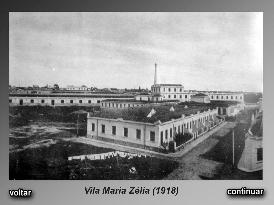 Vila Maria Zélia (1918)