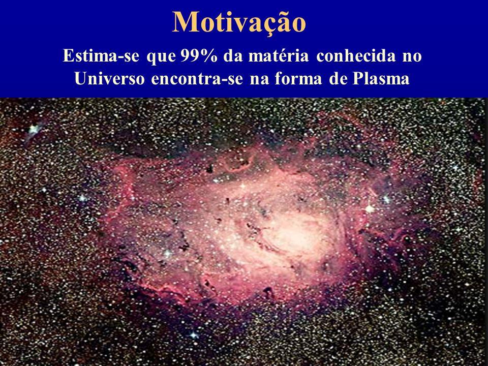 Lembrando que a Velocidade da Luz: c = 300.000 km/s c = 300.000 km/s Via Láctea: * 200 bilhões de Estrelas.
