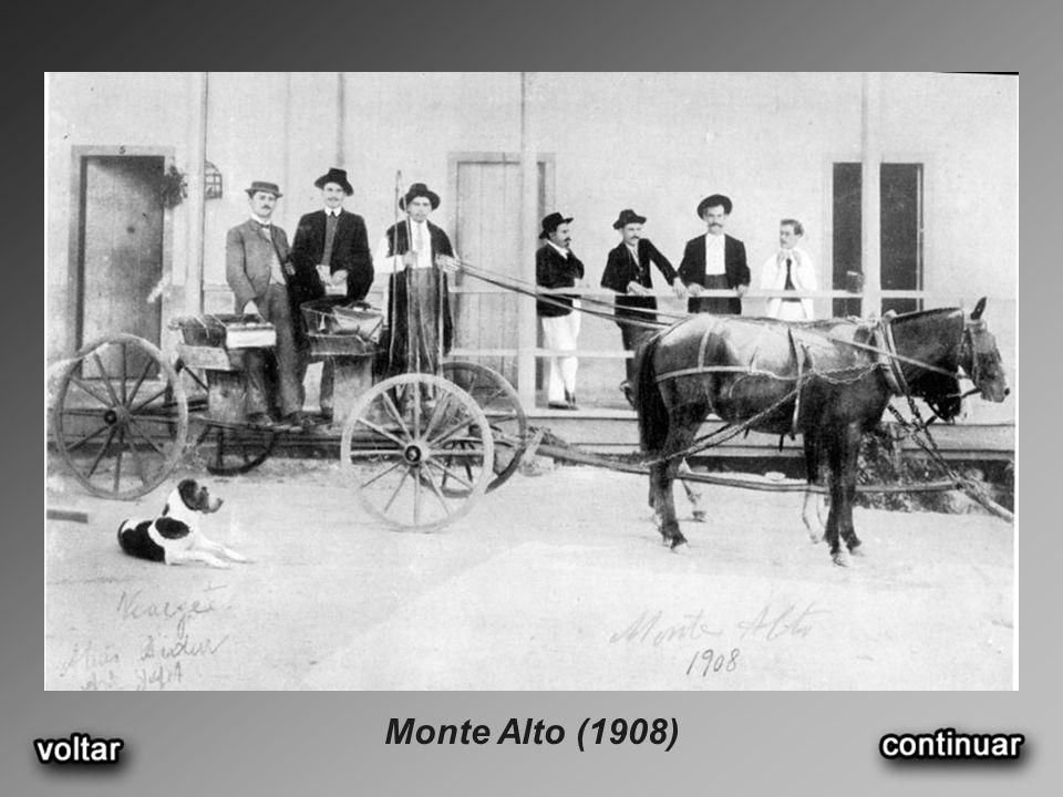 Monte Alto (1908)