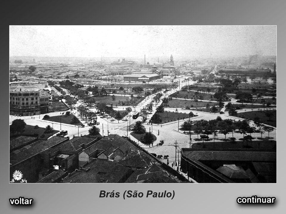 Brás (São Paulo)