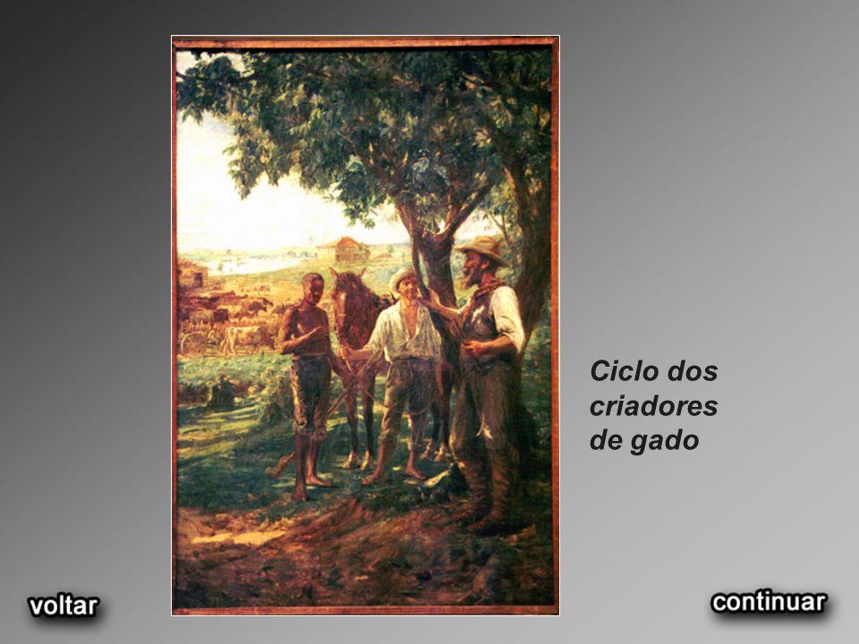 Retrato do Barão de Iguape