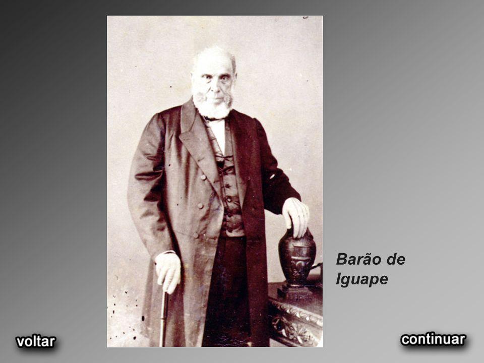 Dr. Eduardo Prado
