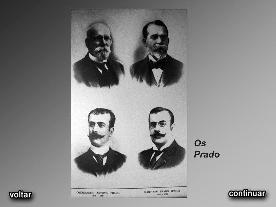Os Prado
