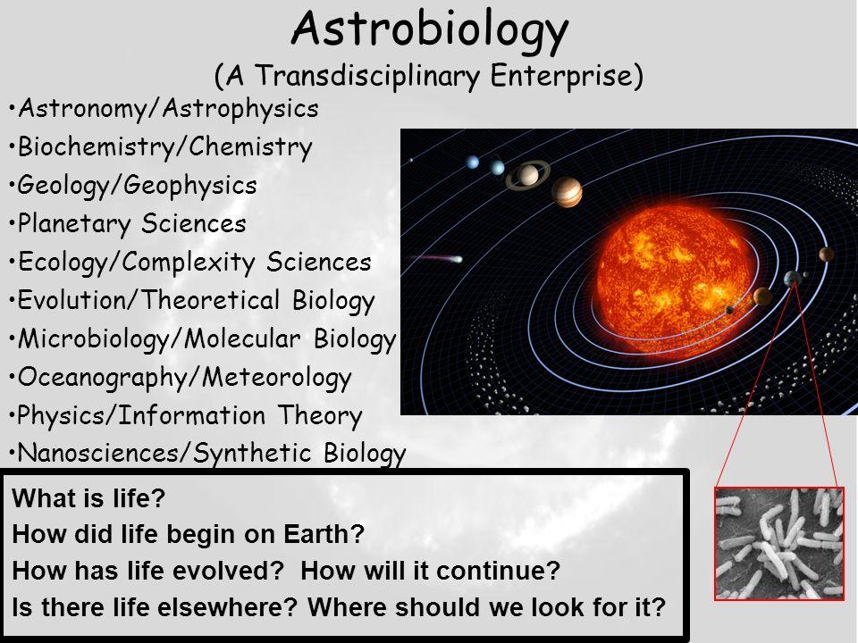A Vida no Contexto Cósmico (disciplina AGA 0316 do IAG-USP)