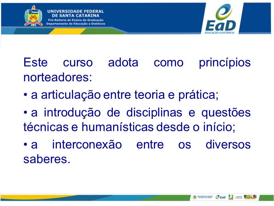 ATIVIDADES DE EXTENSÃO A) outros cursos a distância; B) cursos de curta duração, ou disciplinas cursadas em programas de extensão; C) outras atividades de extensão.