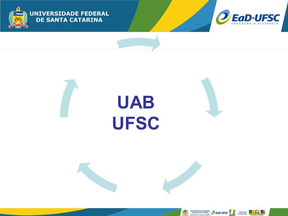 Sistema de integração de IPES para oferta de ensino superior na modalidade EaD no Brasil (decreto 5.800/2006)Sistema de integração de IPES para oferta de ensino superior na modalidade EaD no Brasil (decreto 5.800/2006) DECRETO Nº 5.800, DE 8 DE JUNHO DE 2006.