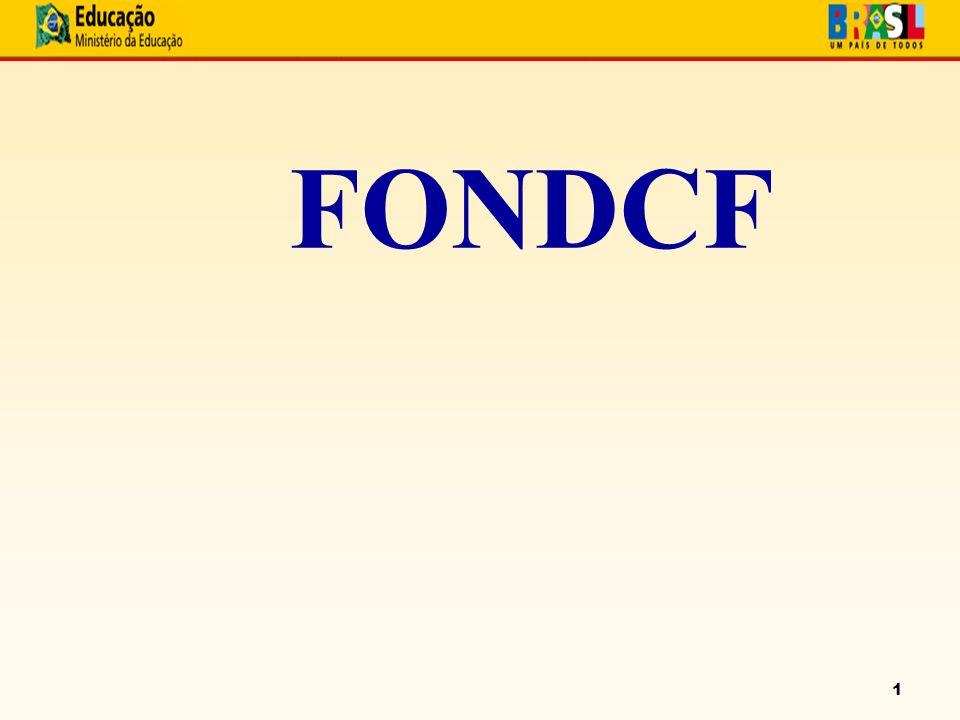 1 FONDCF