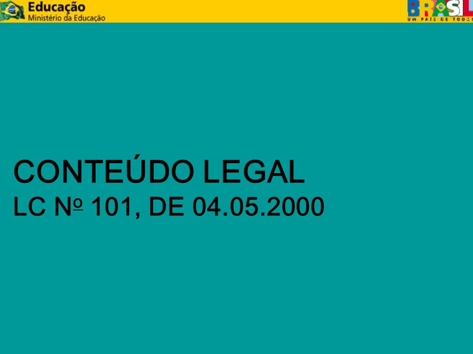 Disposições sobre Débitos Judiciais Art.26.