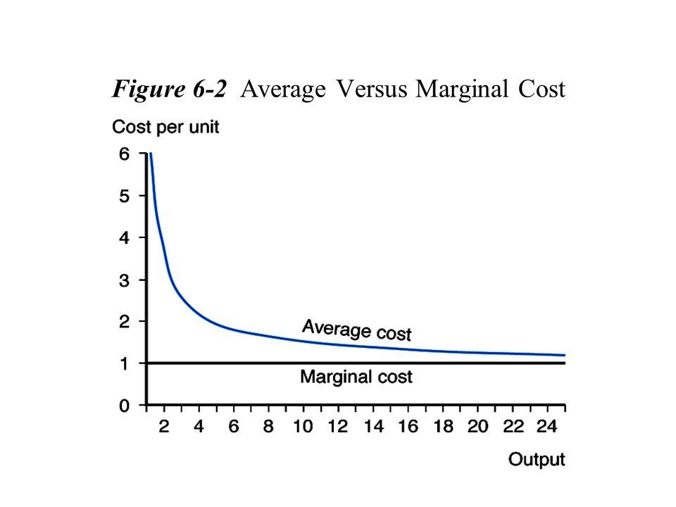Concorrência Monopolística Não há modelos formalizados simples de Oligopólio com comportamento de conluio e/ou estratégico: diversas firmas com políticas de preços interdependentes.