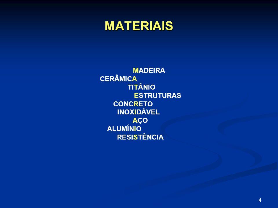 25 DIMENSIONAR A ESTRUTURA E SEUS ELEMENTOS ( antes da execução) ESCOLHER OS MATERIAIS; ESCOLHER OS MATERIAIS; CONHECIDAS AS CARGAS, CALCULAR AS DIMENSÕES DOS ELEMENTOS E DA ESTRUTURA PARA QUE OBEDEÇAM LIMITES DE TENSÃO E DESLOCAMENTOS, COM SEGURANÇA E ECONOMIA; CONHECIDAS AS CARGAS, CALCULAR AS DIMENSÕES DOS ELEMENTOS E DA ESTRUTURA PARA QUE OBEDEÇAM LIMITES DE TENSÃO E DESLOCAMENTOS, COM SEGURANÇA E ECONOMIA; p = 1 tf/m P= 5 tf 6,0 m2,0 m (qual a dimensão do perfil metálico a ser usado?) viga