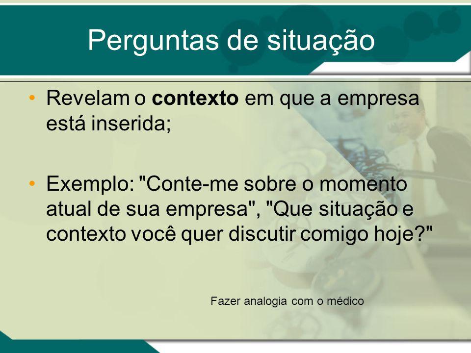 » 30/09/2004 PROPOSTA À XPTO A/C Sr.