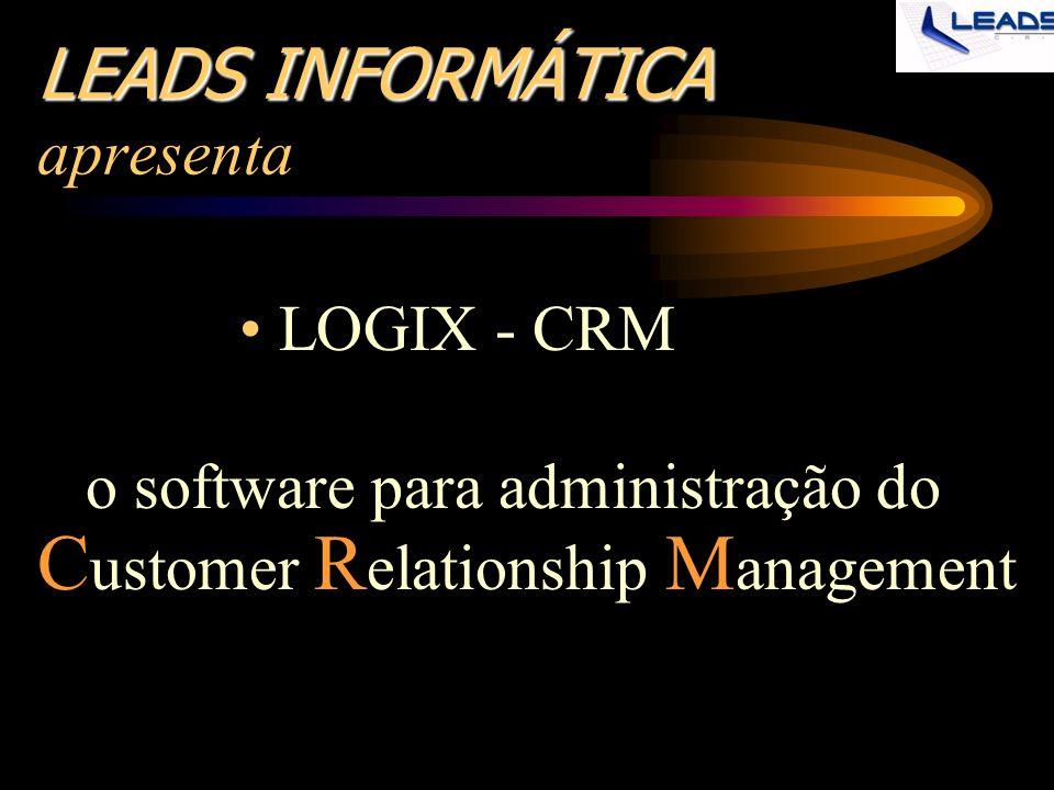 José Devair Gonçales goncales@leadscrm.com.br Itamar A.