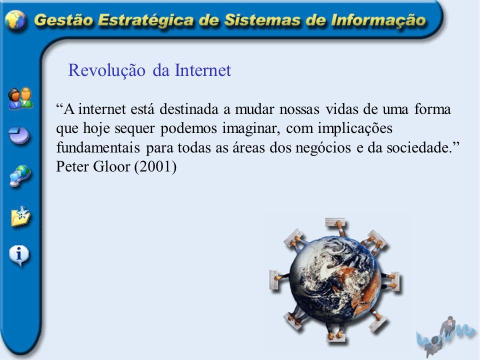 Cadeia de Valores PORTER, Michael E.