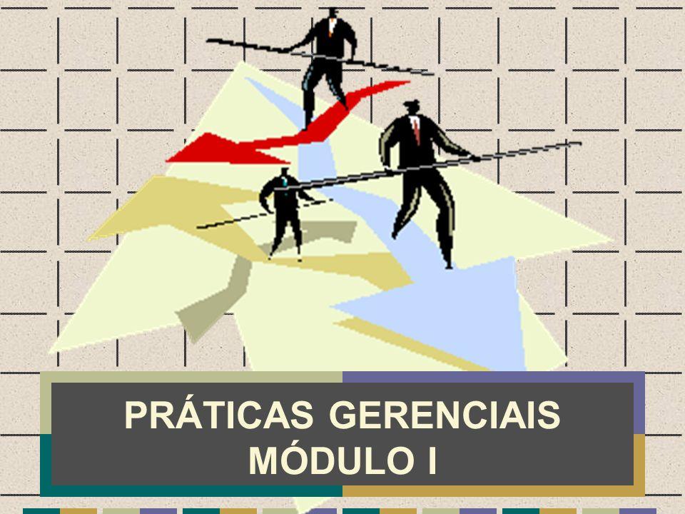 Tópicos de discussão Conceitos Administração, gestão, gerência Eficiência, eficácia Organizações Fundamentos da Administração Escolas e teorias administrativas Trabalho e sociedade
