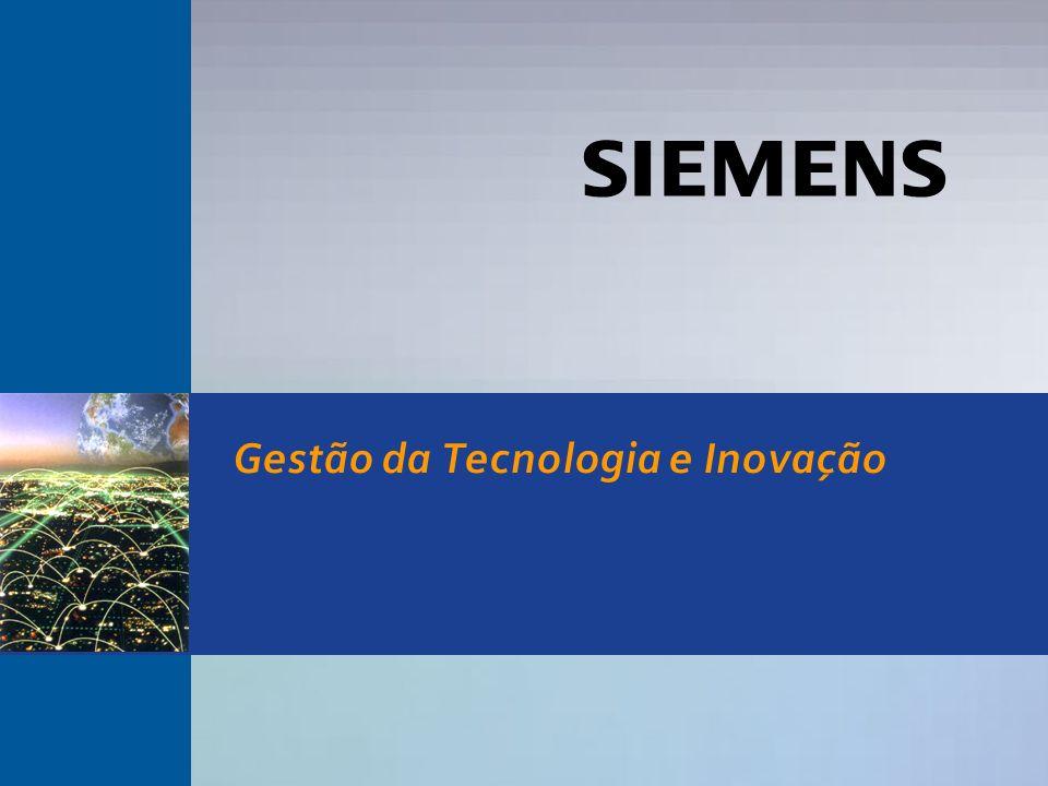 s Gestão da Tecnologia e Inovação