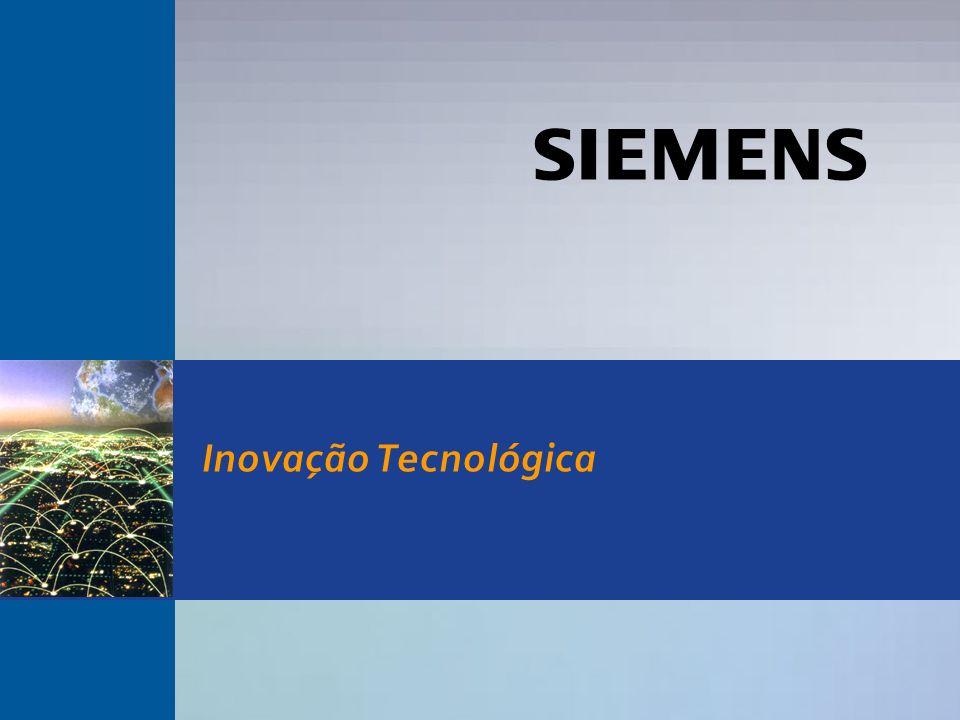 s Inovação Tecnológica