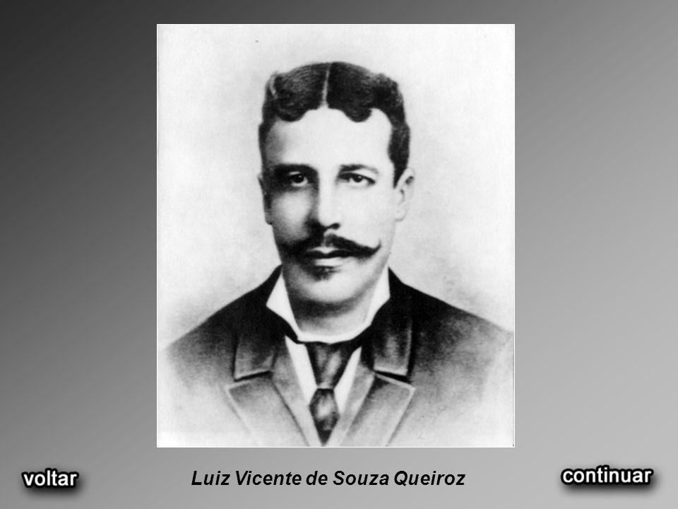 Luiz de Queiroz