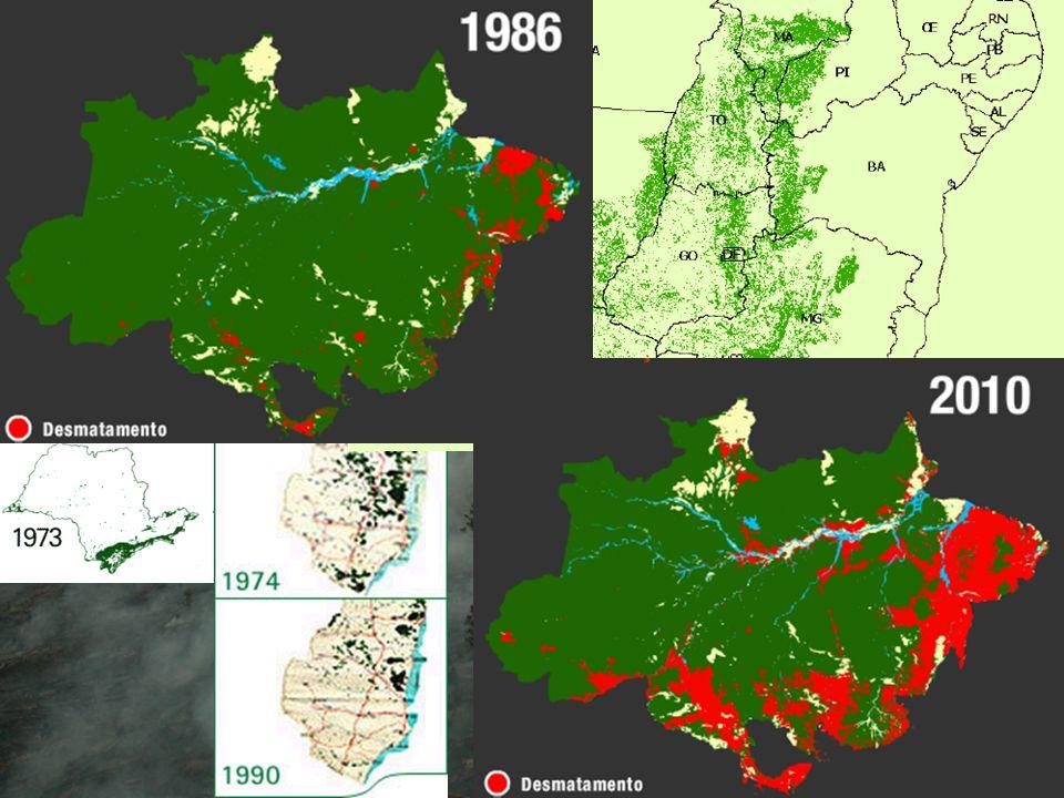 Mudança Climática e Agricultura Fonte: Hilton Silveira Pinto, Eduardo Delgado Assad & Jurandir Zullo Junior CEPAGRI / UNICAMP CNPTIA / EMBRAPA CEPAGRI / UNICAMP CNPTIA / EMBRAPA