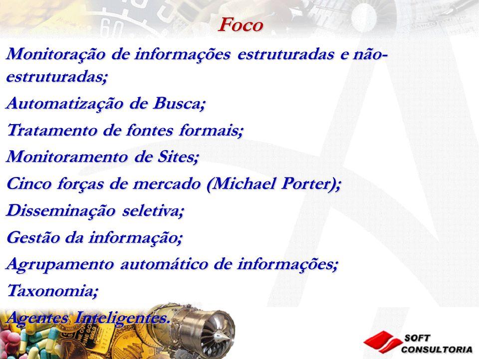 Obrigado Saulo Figueiredo sfigueiredo@soft.com.br (11) 3141-1230 www.soft.com.br