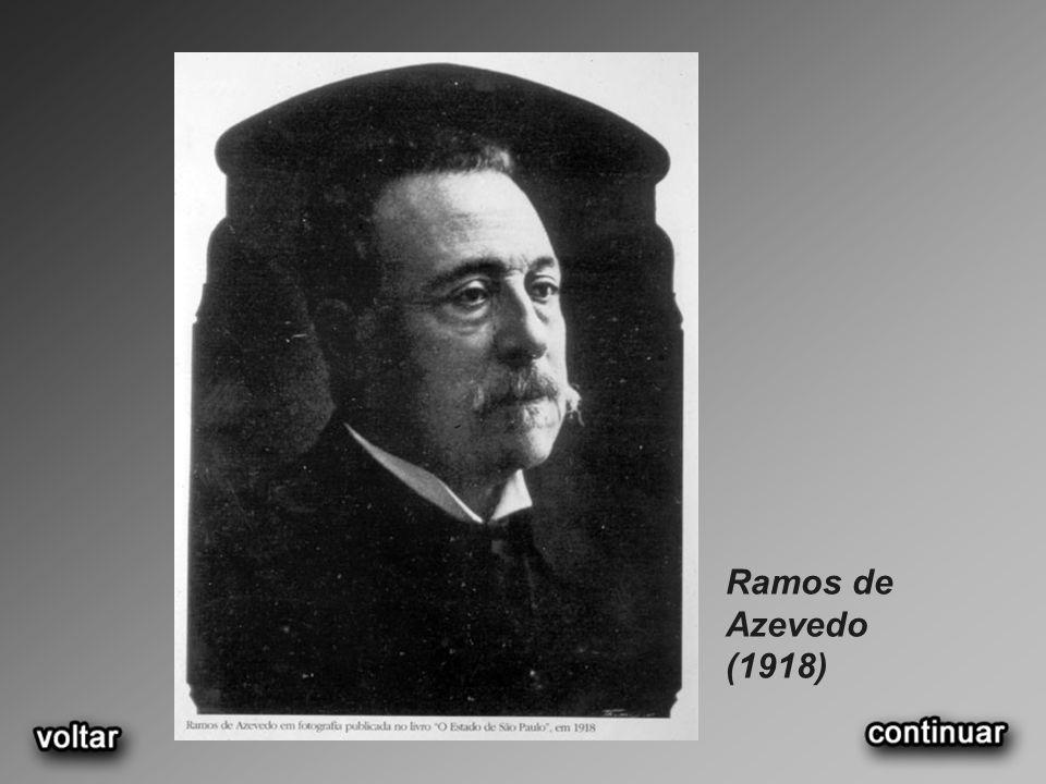 Ramos de Azevedo (1918)