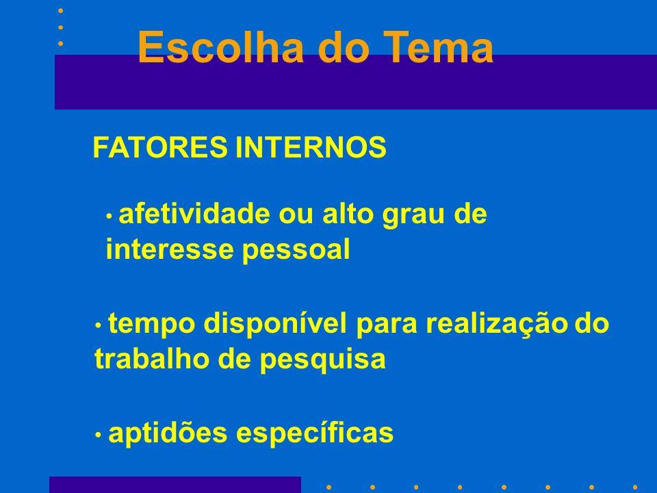 ESTUDO DE CASOS – seis passos para a sua realização Definir as questões de pesquisa Selecionar os casos e determinar as técnicas de coleta e análise de dados.
