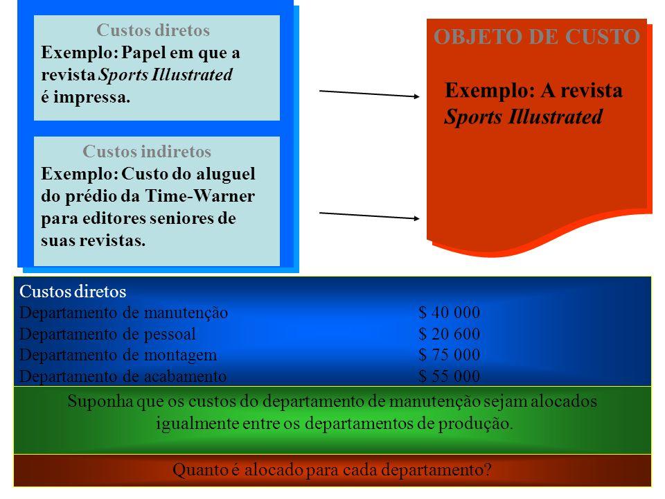 Classificações : Base Monetária Históricos : custos em valores originais da época em que ocorreu a compra, de acordo com a Nota Fiscal. Históricos cor