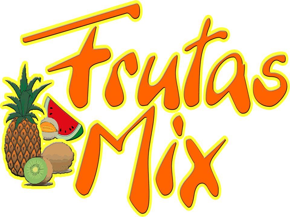 Frutas Mix Ltda. Plano de Negócios Gabriela Ramos Jana Merker Marcella Cunha