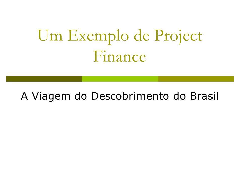 CNO T3 IAG PUC - Rio 26 Exemplo: Opção de Abandono Qual o VPL com a opção de abandono.