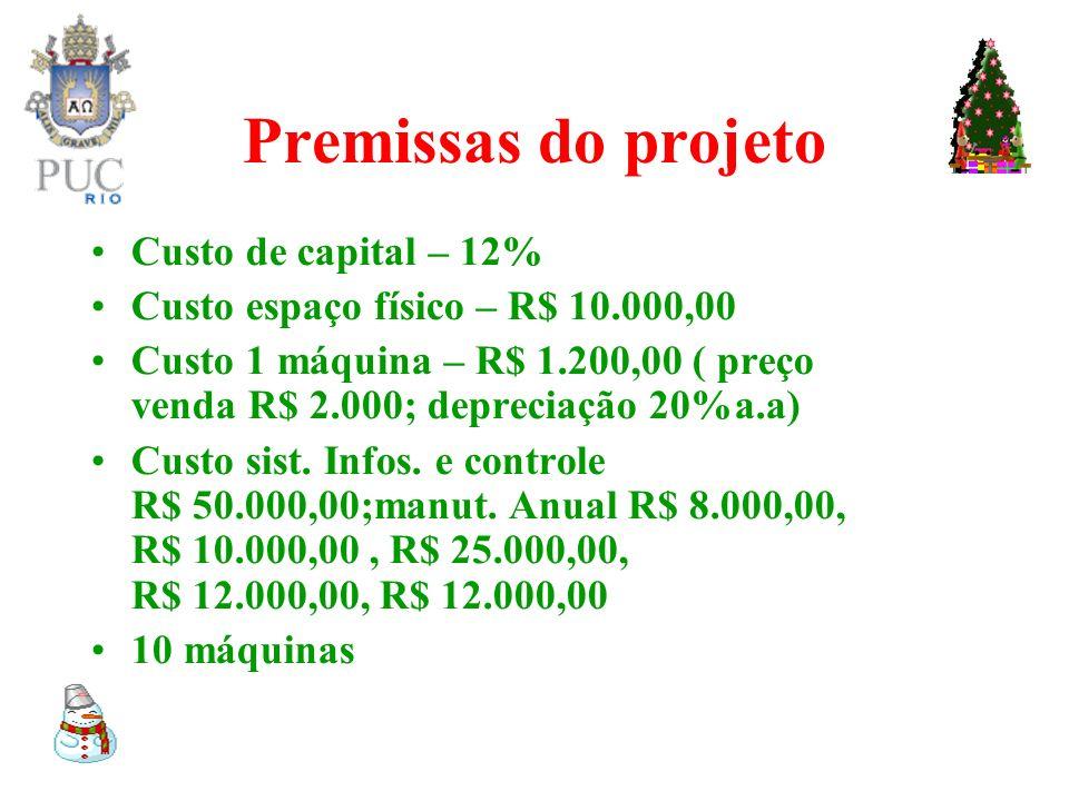 O Mercado Cipolatti & Cipolatti – 70% do mercado Foco da DGD: empresas, estabelecimentos e venda para empresas de varejo Investir no atendimento a bancos, clubes, hotéis, indústrias
