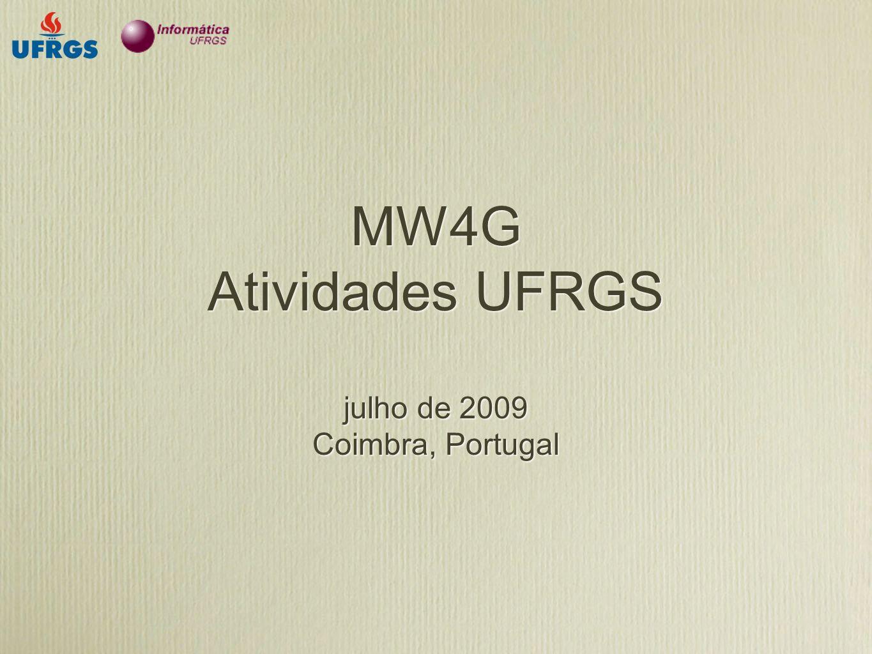 SensorLibras Cláudio Geyer / Valderi Leithardt 11/15 RSFID Universidade Federal do Rio Grande do Sul - PPGC Língua Brasileira de Sinais (LIBRAS); Computação Ubíqua; Rede de Sensores sem Fios (RSSF).