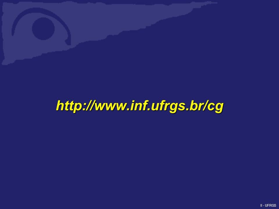 http://www.inf.ufrgs.br/cg