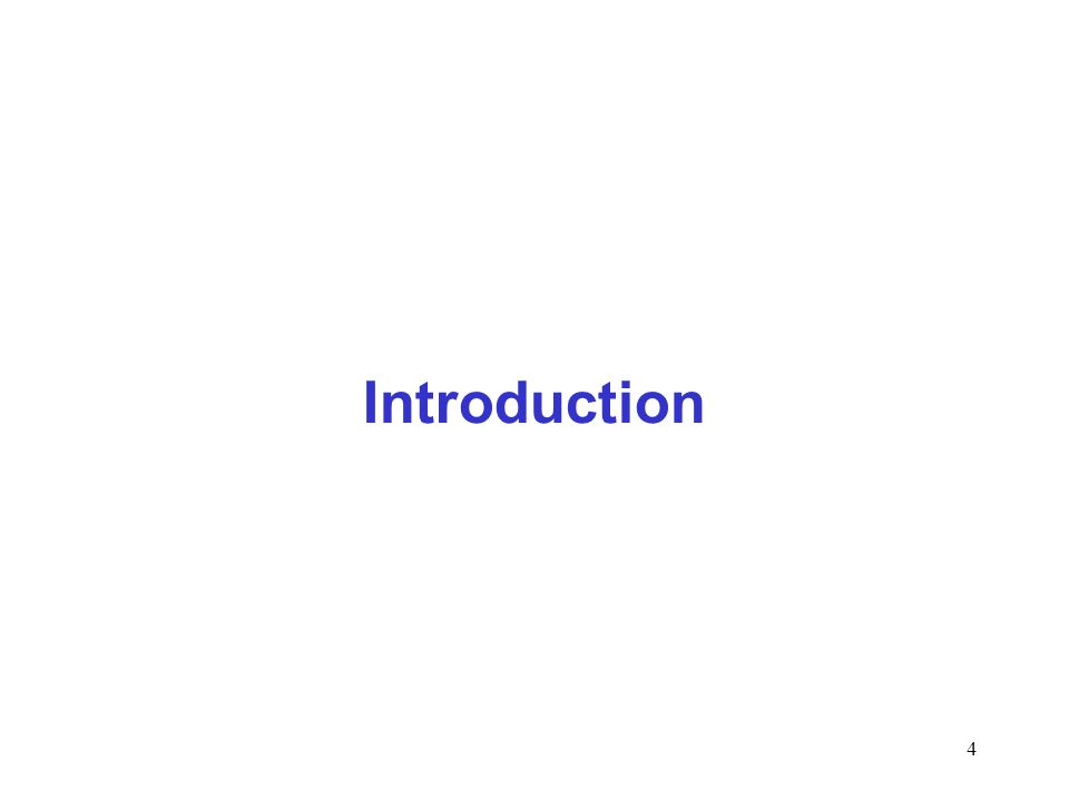 35 Running Jobs on Condor C programs options: –gcc (the GNU C compiler) –cc (the system C compiler) –acc (ANSI C compiler, on Sun systems) –CC (the system C++ compiler) –… (http://www.cs.wisc.edu/condor/manual/v6.4/condor_compile.html) bash-2.03$ condor_compile gcc fact.c -o fact