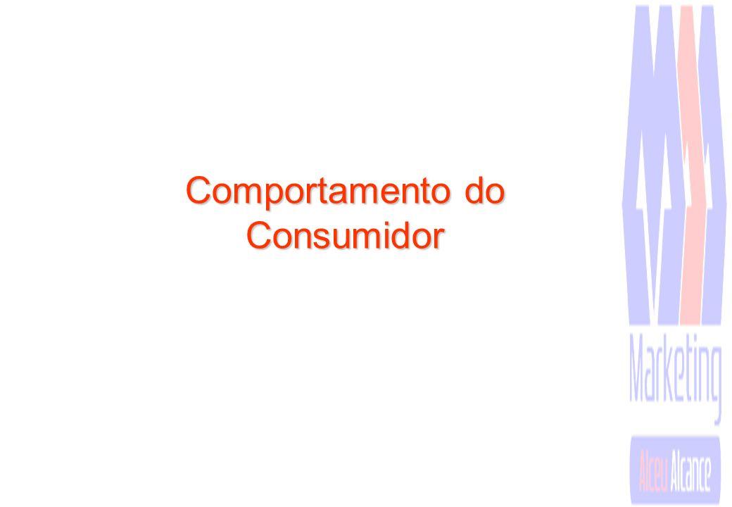 VARIÁVEIS DE SEGMENTAÇÃO OS PASSOS SEGUINTES, SEM HIERARQUIA, SÃO DESTINADOS A IDENTIFICAR: AS RAZÕES DE COMPRA (UTILIDADE, ÓBVIA, PSICOLÓGICA); A CLA