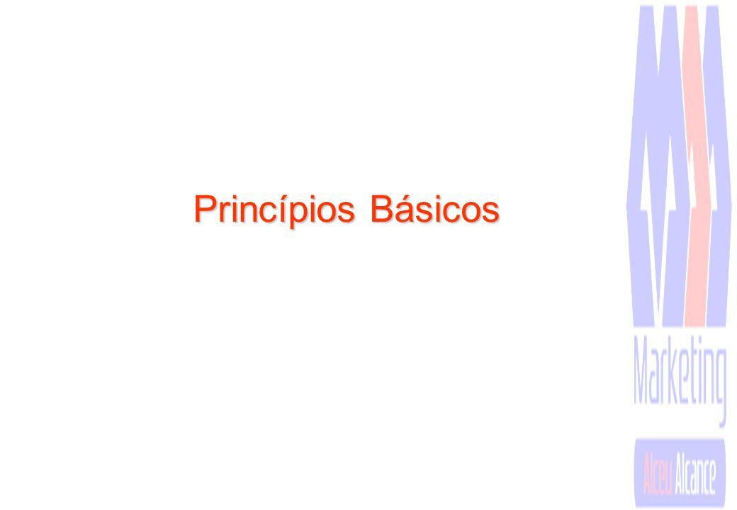 Marketing é o conjunto de atividades sociais e gerenciais, planejadas e sistemáticas, desenvolvidas por uma instituição com o objetivo de satisfazer n