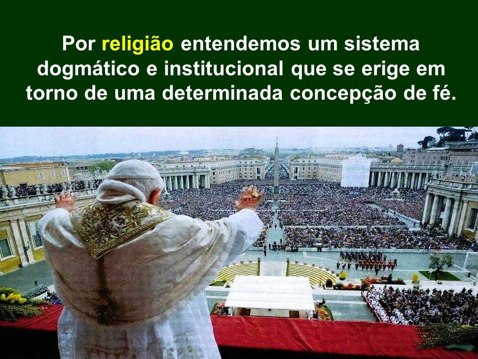 Procissão do Fogaréu na quarta-feira santa em Vila Boa de Goiás.