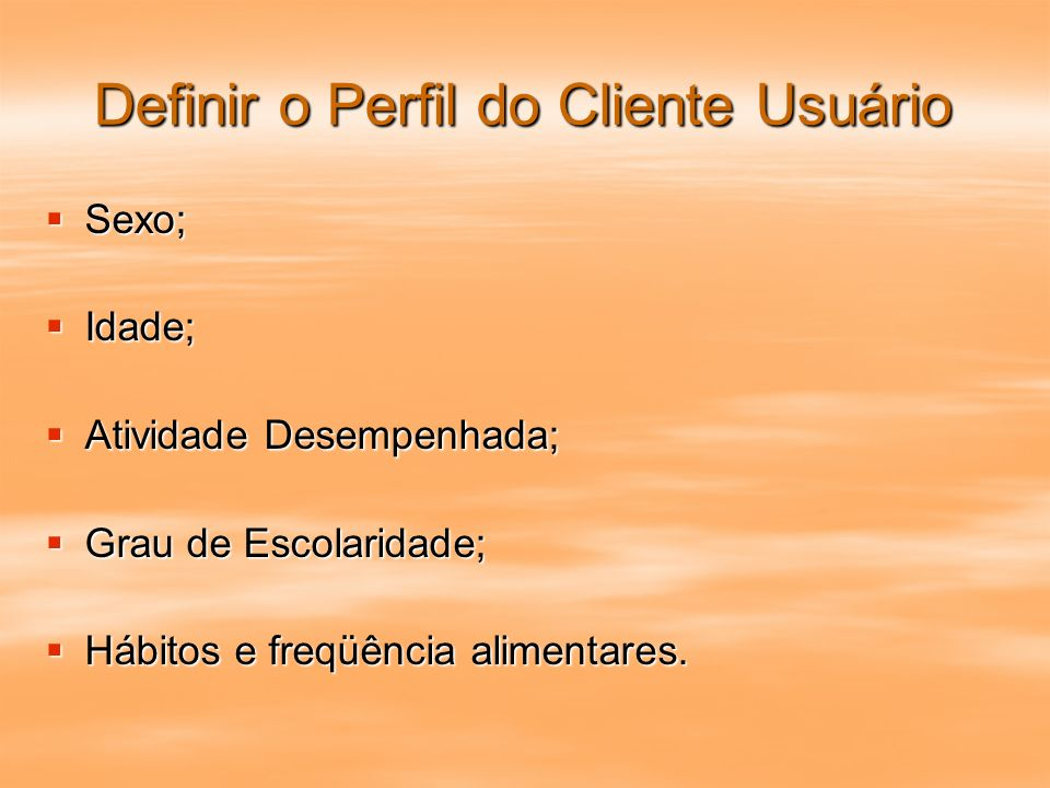 O MINISTRO DE ESTADO DA SAÚDE, INTERINO, E O MINISTRO DE ESTADO DA EDUCAÇÃO, no uso de suas atribuições, e O MINISTRO DE ESTADO DA SAÚDE, INTERINO, E O MINISTRO DE ESTADO DA EDUCAÇÃO, no uso de suas atribuições, e Considerando que as ações de Promoção da Saúde estruturadas no âmbito do Ministério da Saúde ratificam o compromisso brasileiro com as diretrizes da Estratégia Global; Considerando que as ações de Promoção da Saúde estruturadas no âmbito do Ministério da Saúde ratificam o compromisso brasileiro com as diretrizes da Estratégia Global; Considerando que a Política Nacional de Alimentação e Nutrição (PNAN) insere-se na perspectiva do Direito Humano à Alimentação Adequada e que entre suas diretrizes destacam- se a promoção da alimentação saudável, no contexto de modos de vida saudáveis e o monitoramento da situação alimentar e nutricional da população brasileira; Considerando que a Política Nacional de Alimentação e Nutrição (PNAN) insere-se na perspectiva do Direito Humano à Alimentação Adequada e que entre suas diretrizes destacam- se a promoção da alimentação saudável, no contexto de modos de vida saudáveis e o monitoramento da situação alimentar e nutricional da população brasileira;