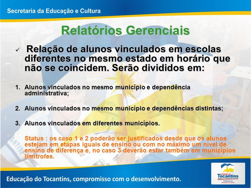 E-mail: apa-araguaina@seduc.to.gov.brapa-araguaina@seduc.to.gov.br Telefones: (63) 3411-5022 / 3411-5007